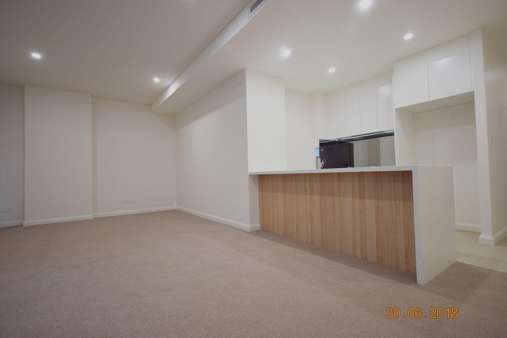 G05/27 Merriwa St, Gordon NSW 2072, Image 0