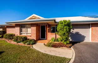 Picture of 7/21 Walters Street, Bundaberg North QLD 4670