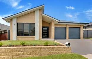 Picture of 5 The Straight, Oran Park NSW 2570