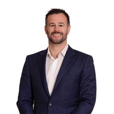 Dean Sperotto, Sales representative