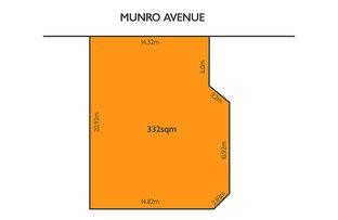 16 Munro Avenue, Seaton SA 5023