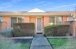 Picture of 8/16-18 Russell Street, Werribee VIC 3030