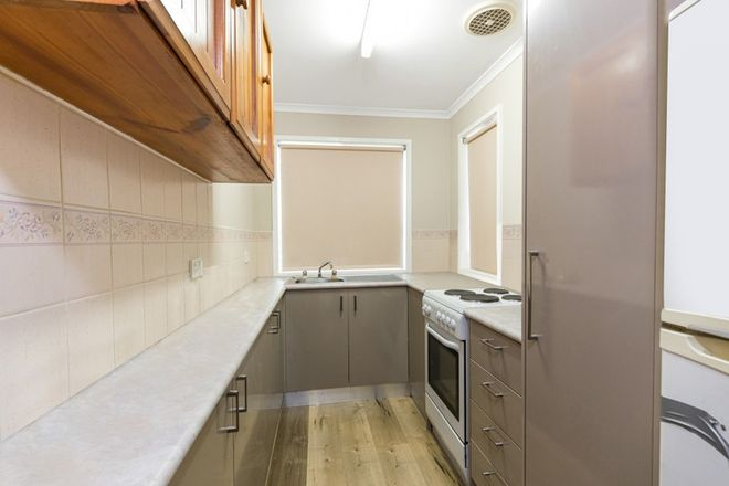 Picture of 3/58 Arcadia Avenue, THE BASIN VIC 3154