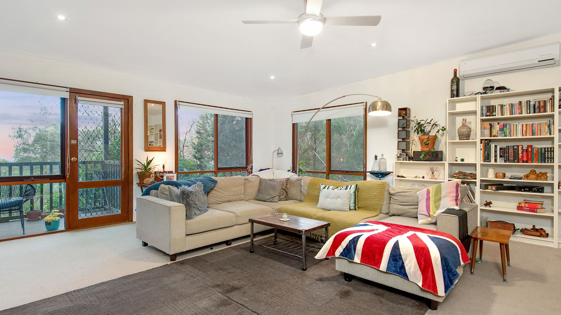 32 Old Forest Road, The Basin VIC 3154, Image 1
