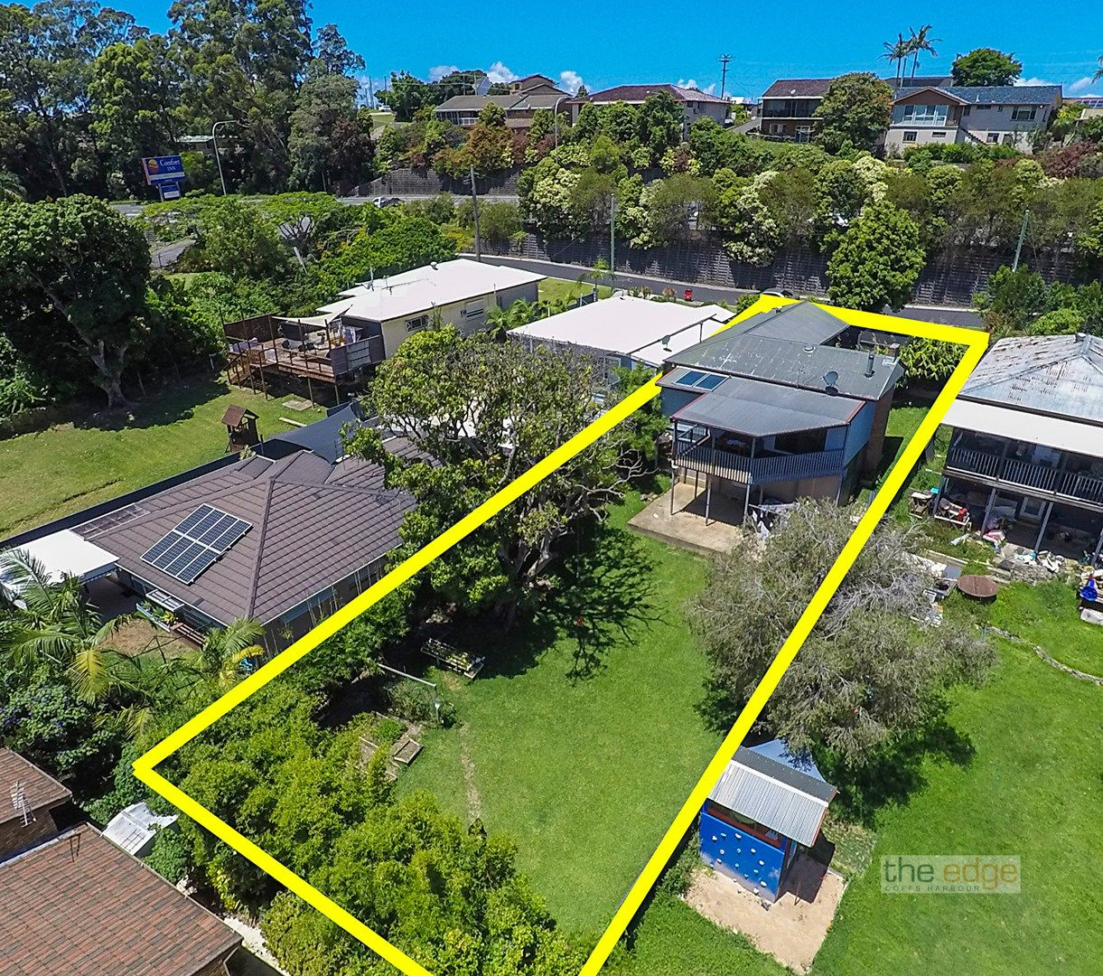 22 Bellingen Road, Coffs Harbour NSW 2450, Image 1