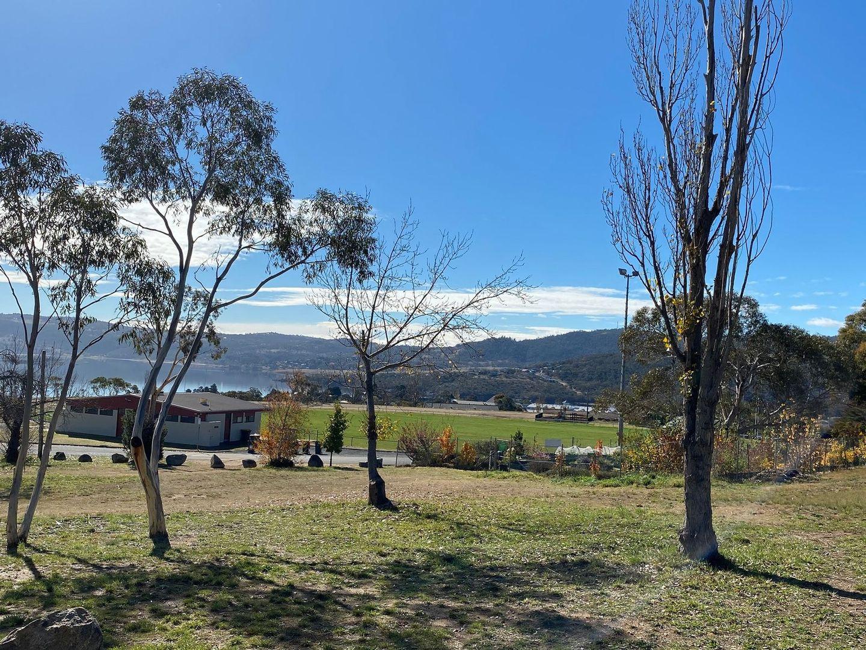 3/13 Reedys Cutting Road, Jindabyne NSW 2627, Image 2
