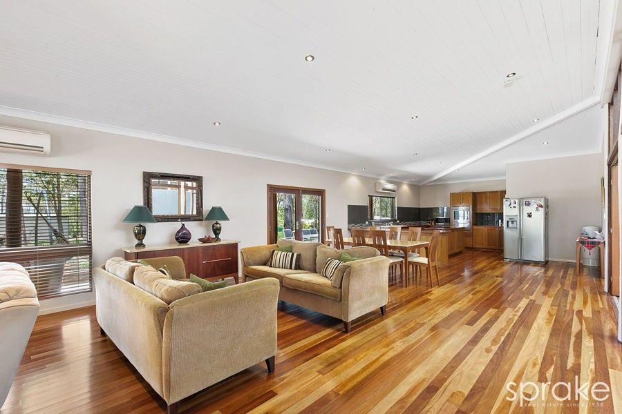 42 Clarke Street, Sunshine Acres QLD 4655, Image 0