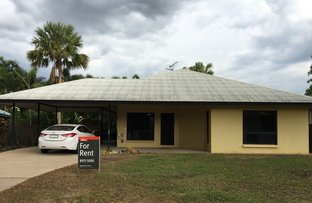 Picture of 3 Woolen Place, Gunn NT 0832