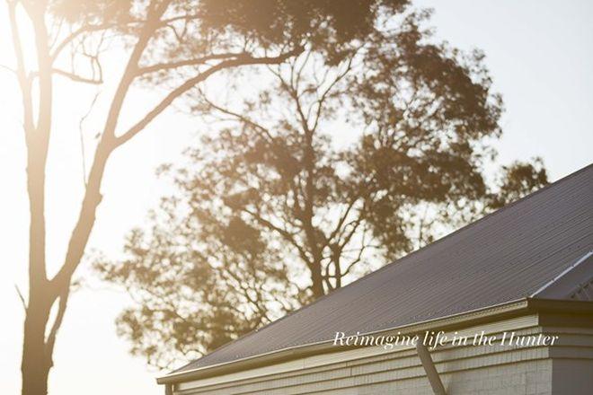 Picture of Pyrus Avenue, BRANXTON NSW 2335