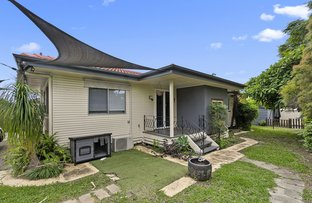 Picture of 36 Duval Street, Wynnum West QLD 4178