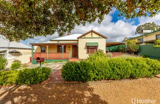 Picture of 27 Venn Street West, Collie WA 6225