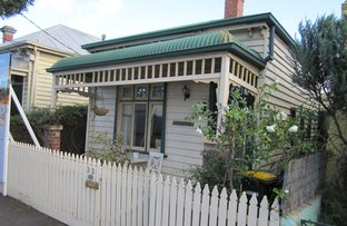 Picture of 33 Alexander Street, Collingwood VIC 3066