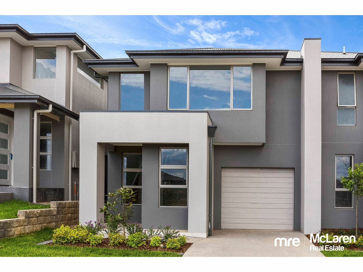 143A Kavanagh Street, Gregory Hills NSW 2557, Image 0