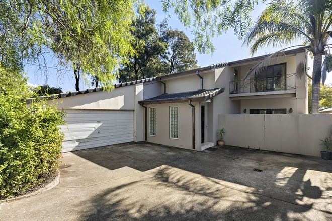 Picture of 9 Margaret Street, MAYS HILL NSW 2145