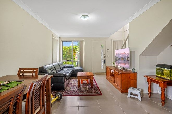 Picture of 59 Mary Ann Drv, GLENFIELD NSW 2167