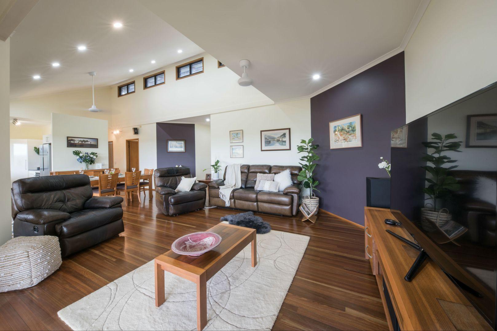 385 Sugarloaf Road, Riordanvale QLD 4800, Image 2