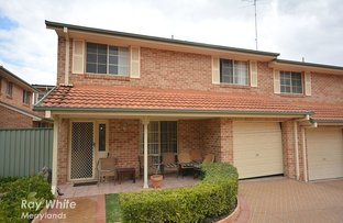 Picture of 8/148-152 Pennant Street, Parramatta NSW 2150