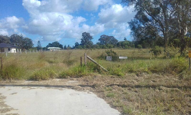 Oakhurst QLD 4650, Image 1