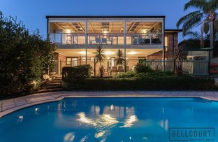 Picture of 13 Trinnick Place, Booragoon WA 6154