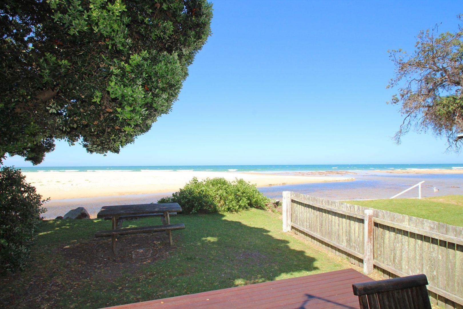 21 Ocean  Road, Brooms Head NSW 2463, Image 0