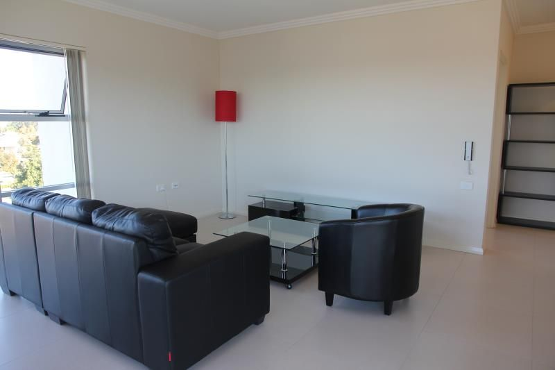 Moorebank NSW 2170, Image 1