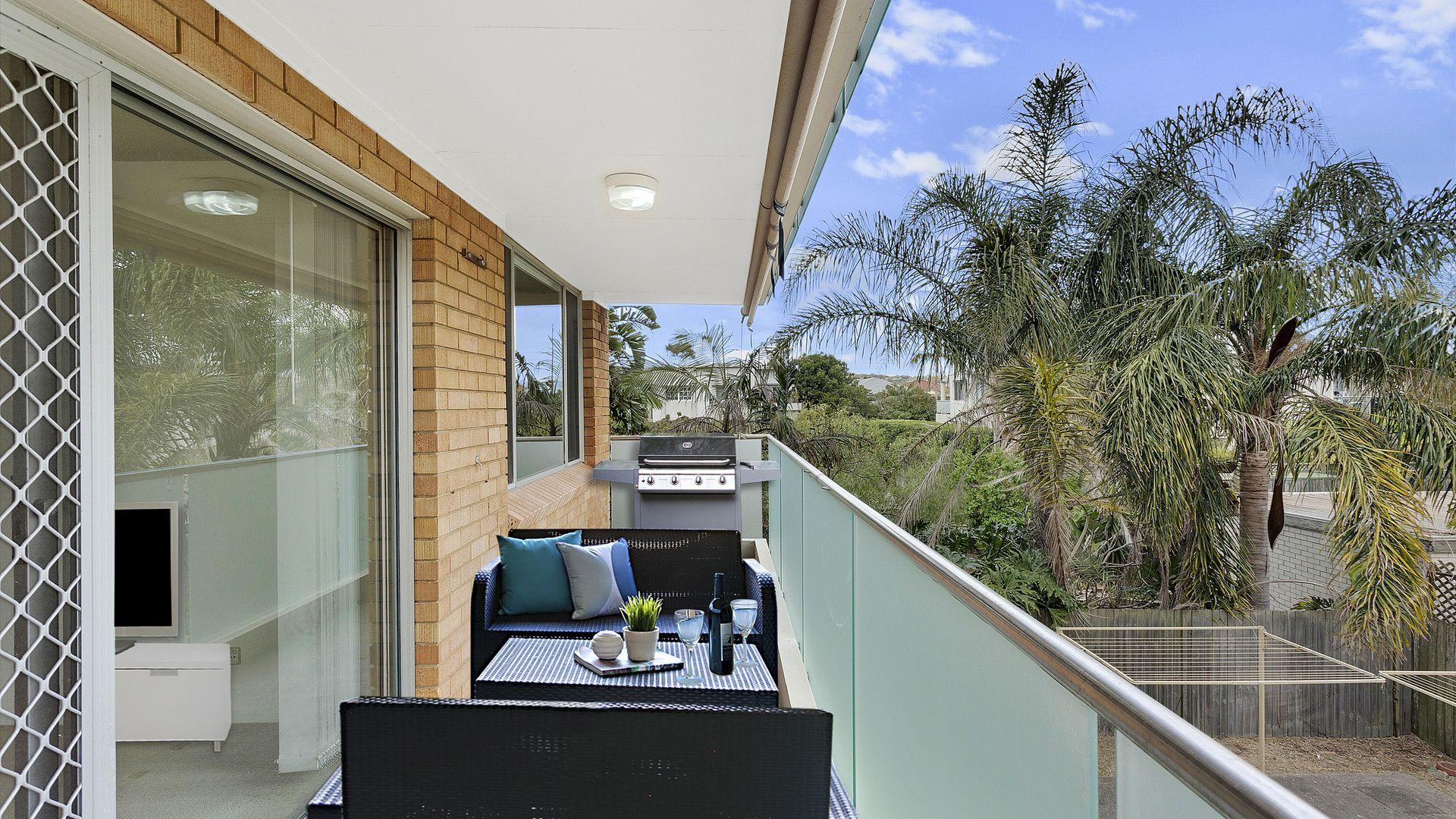 16/144 Ocean Street, Narrabeen NSW 2101, Image 2