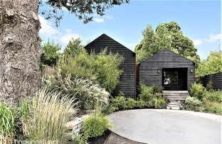 Picture of 1a Queensberry Street, Daylesford VIC 3460