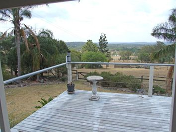 346 Durrant Street, Nanango QLD 4615, Image 0