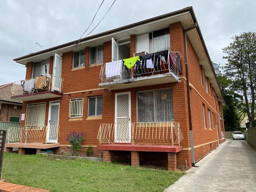 4/17 Matthews Street, Punchbowl NSW 2196, Image 0