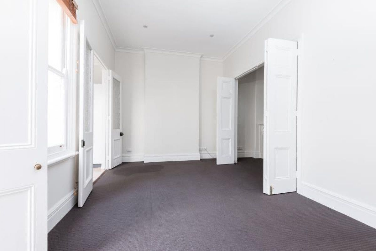 59 Goderich Street, East Perth WA 6004, Image 1