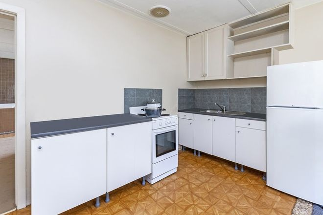Picture of 11/11 King Street, WARRNAMBOOL VIC 3280