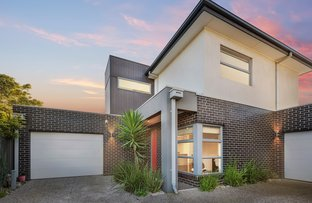 Picture of 3/3 Montgomery Street, Maidstone VIC 3012