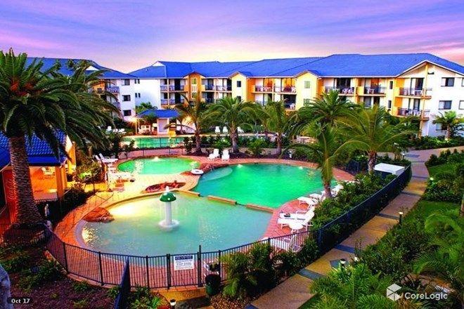 164 Rental Properties in Mermaid Beach, QLD, 4218 | Domain