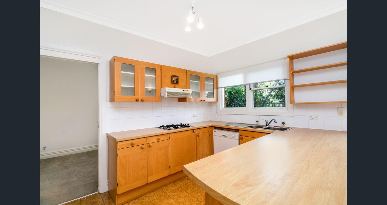 1 Oak Avenue, Lane Cove NSW 2066, Image 2