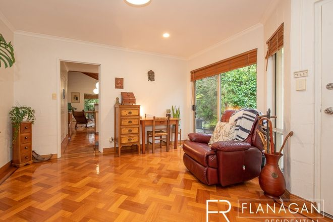 Picture of 14 Doncaster Ct, TREVALLYN TAS 7250