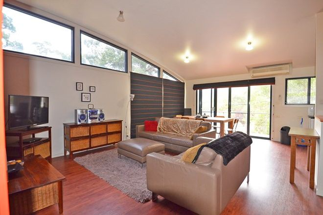 Picture of 1/194 Grampians Road, HALLS GAP VIC 3381