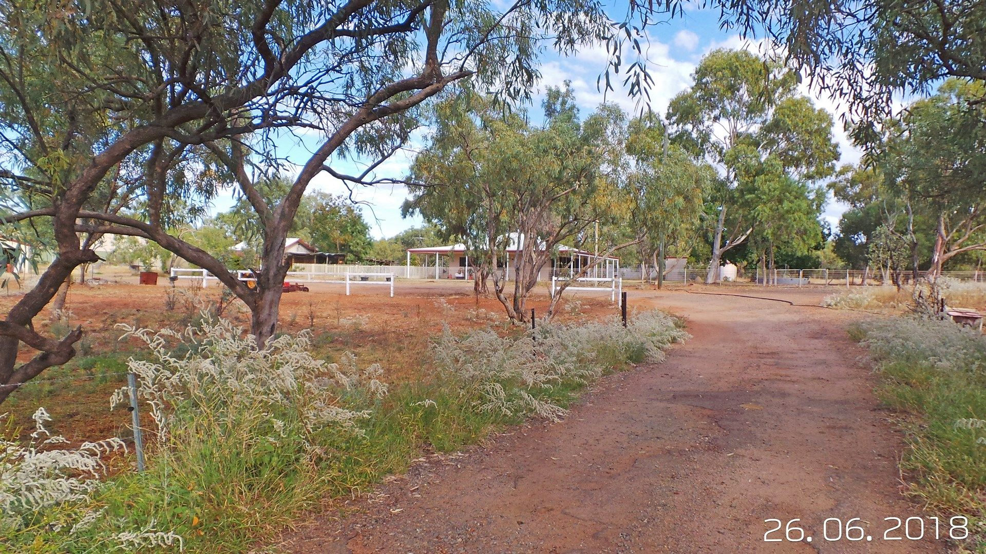241-245 Duchess Road, Mount Isa QLD 4825, Image 1