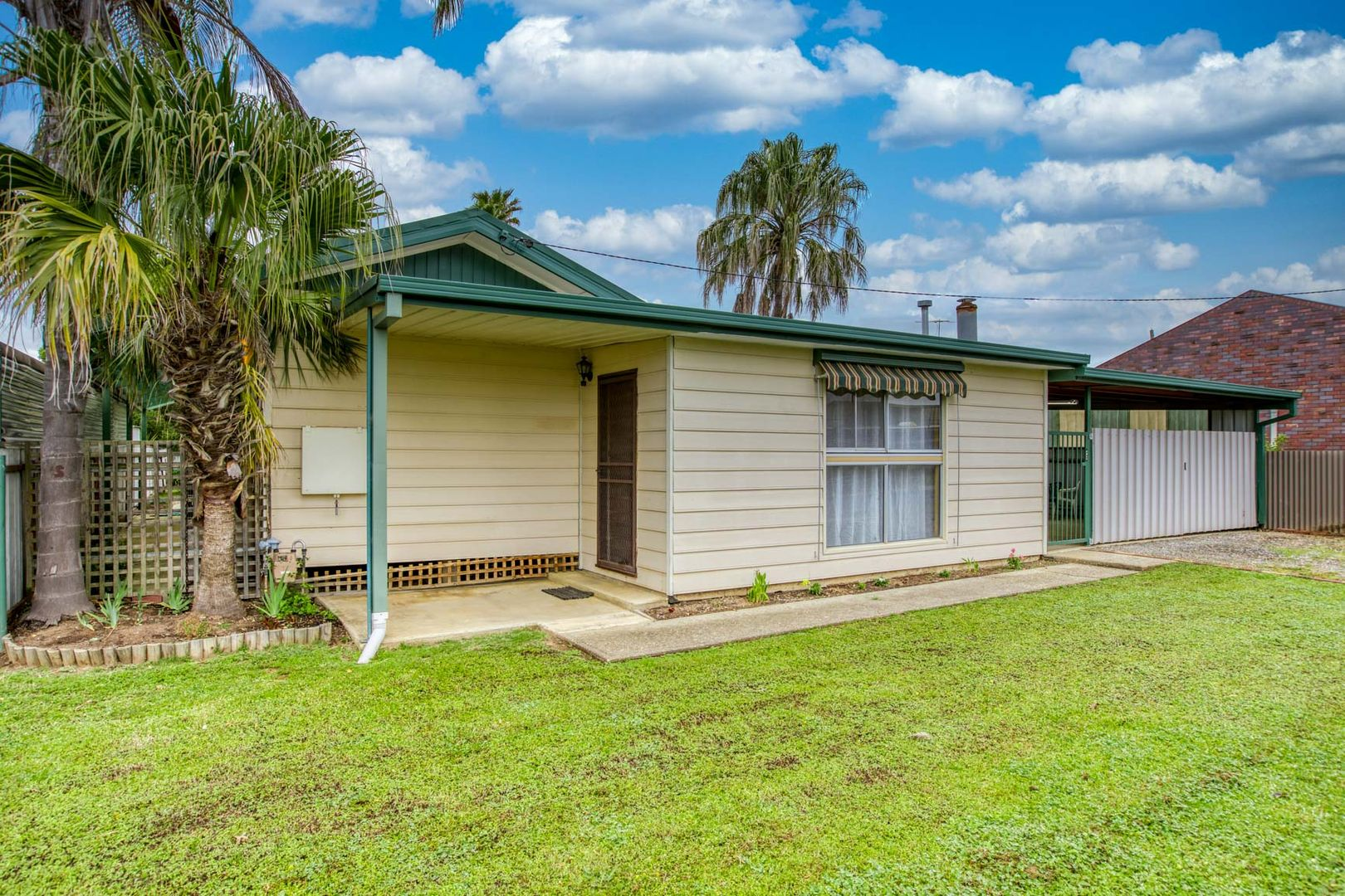 161 North Street, East Albury NSW 2640, Image 0
