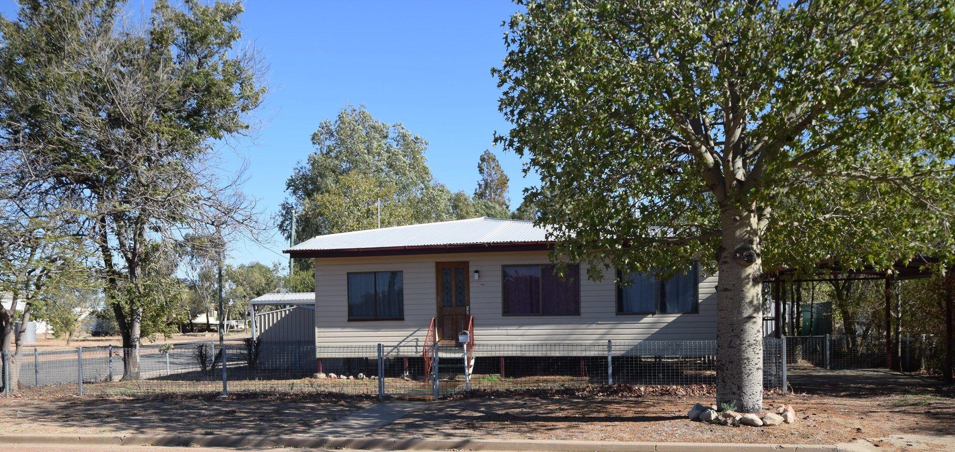 139 Wren Street, Longreach QLD 4730, Image 0