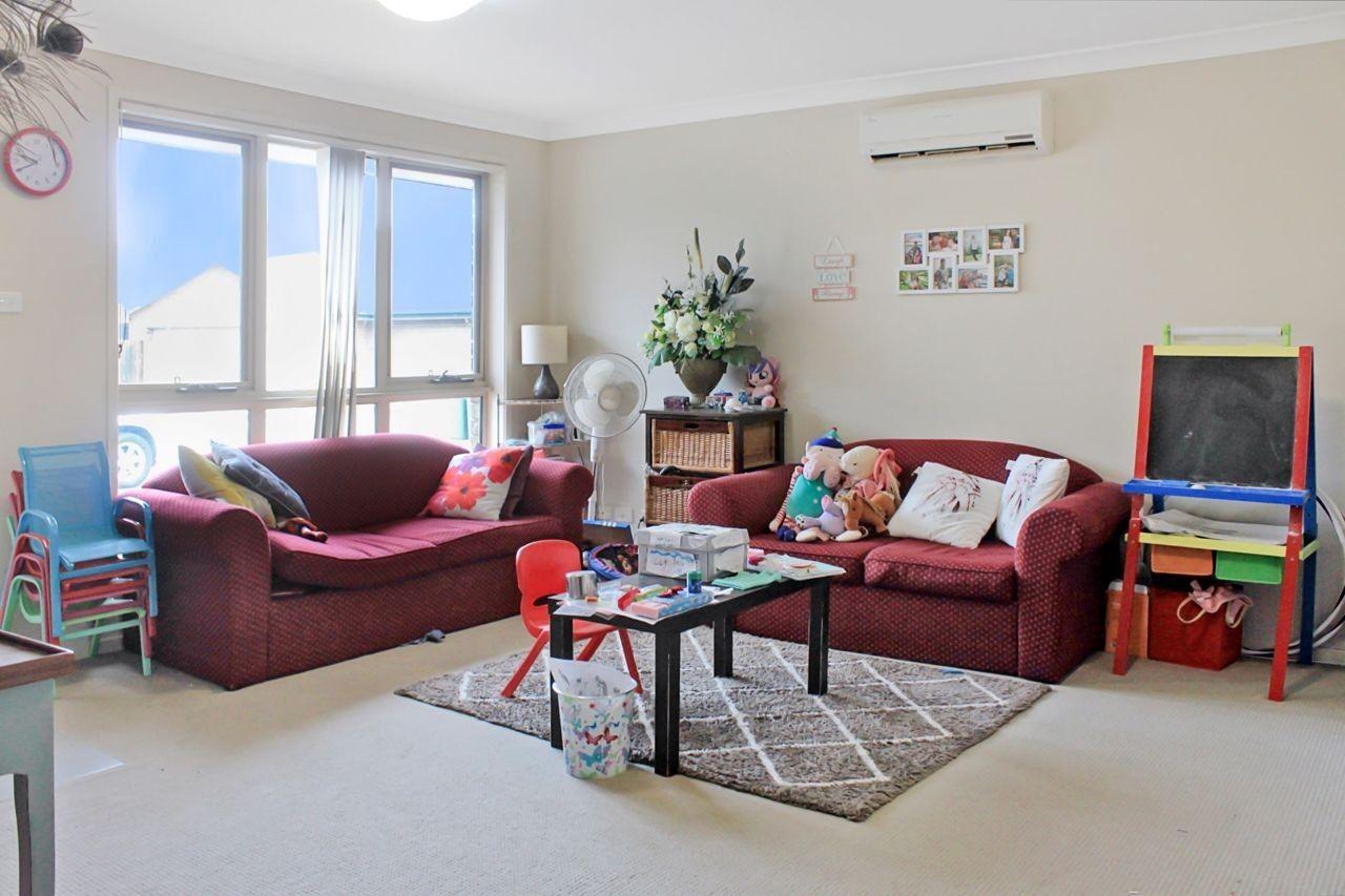 12/33 Eveleigh Court, Scone NSW 2337, Image 2