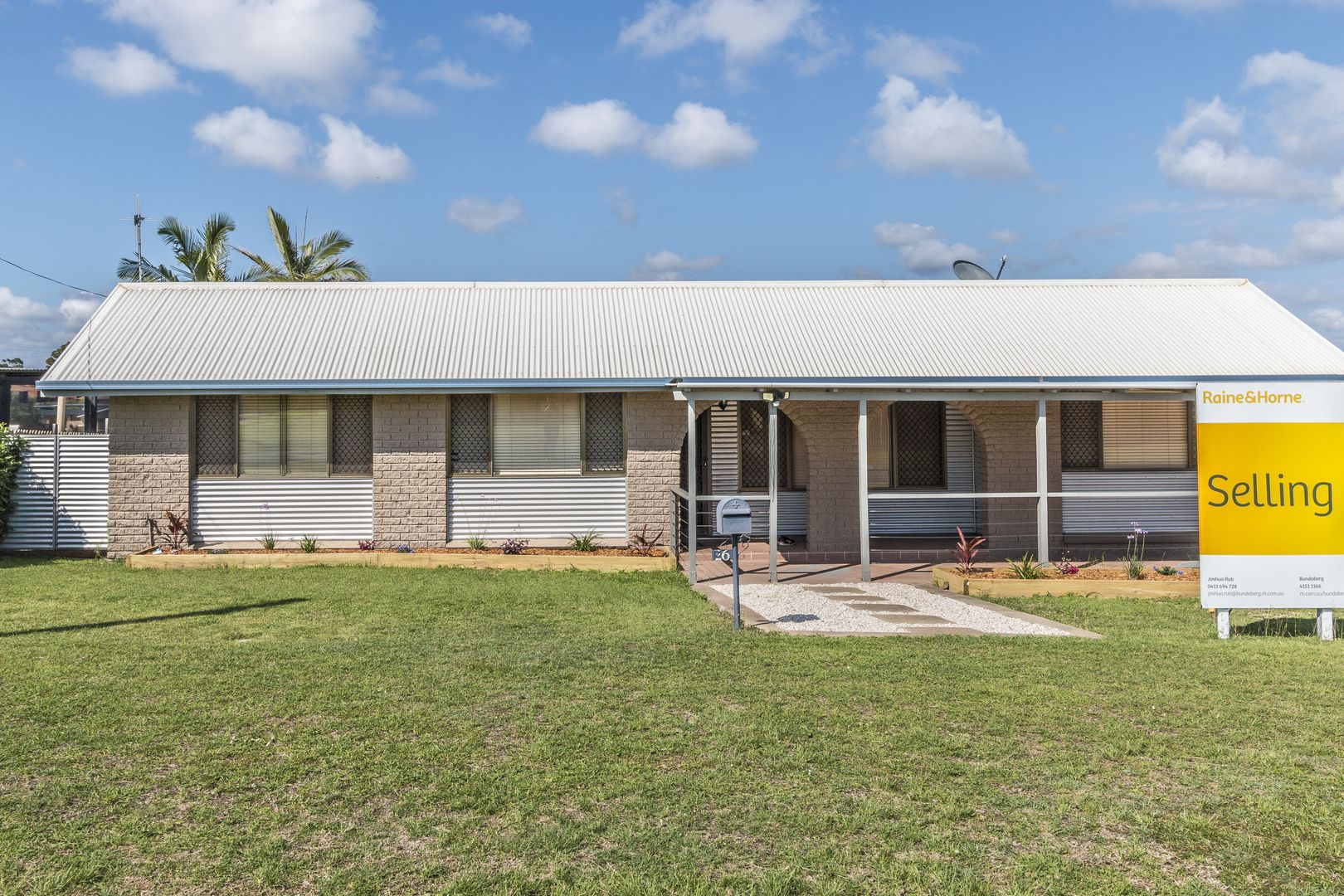 26 Baldwin Crescent, Avoca QLD 4670, Image 0