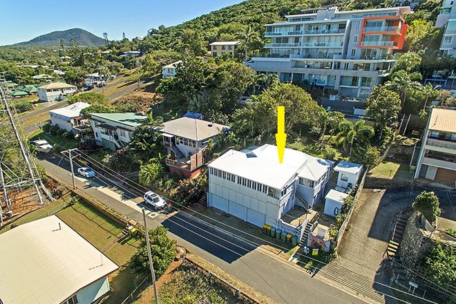 Picture of 27 Raymond Terrace, YEPPOON QLD 4703