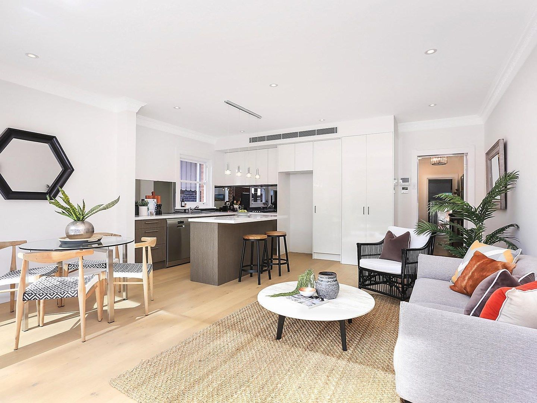 2/225 Condamine Street, Balgowlah NSW 2093, Image 0
