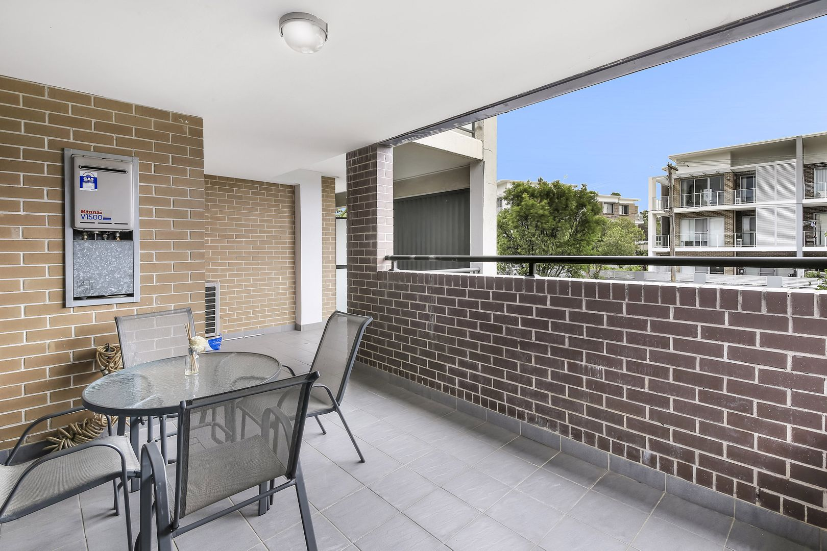 5/213 William Street, Granville NSW 2142, Image 0
