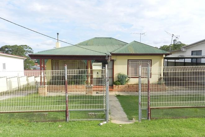 Picture of 90 Anderson Avenue, MOUNT PRITCHARD NSW 2170