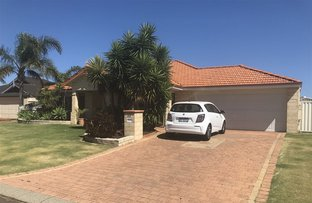 Picture of 53 Macquarie Drive, Australind WA 6233
