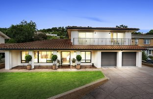 Picture of 10 Playford Street, Glen Osmond SA 5064