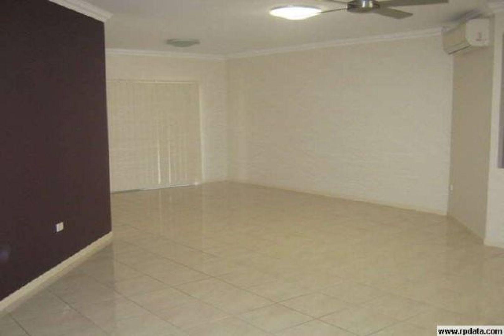 119 Cheapside Street, Maryborough QLD 4650, Image 2