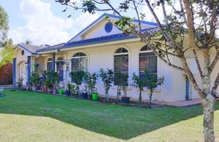 Picture of 2 Charkate Close, Boambee East NSW 2452