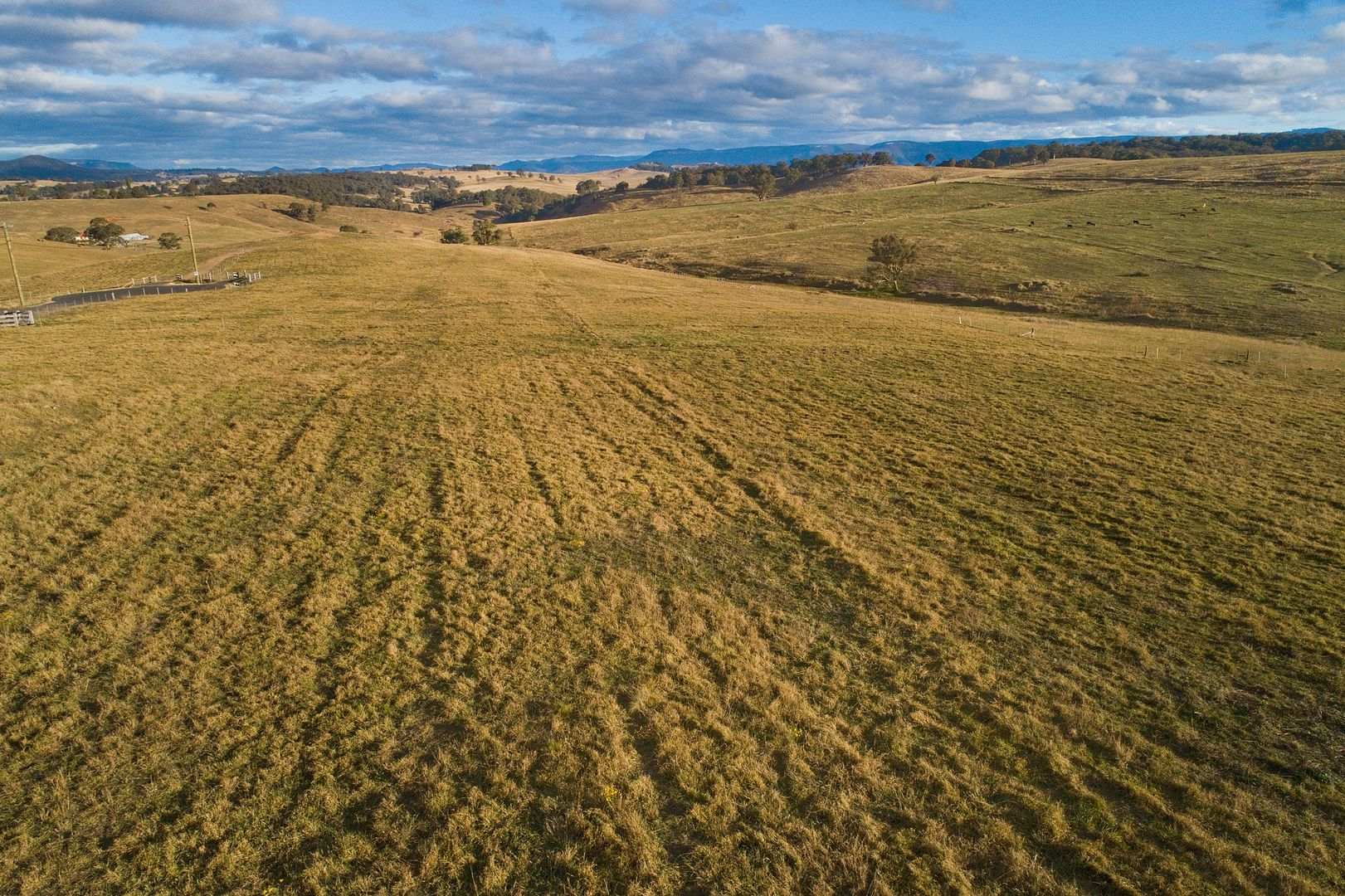 Lot 23 Baaners Lane, Little Hartley NSW 2790, Image 2